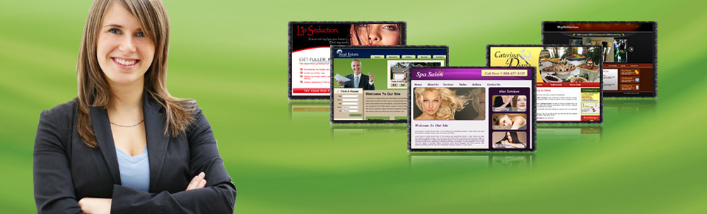 Affordable Web Packages Web Design Packages Affordable Web Hosting